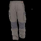 D. A. M. Effzett Technical Fishing kelnės