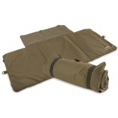 FOX Specialist Compact Mat