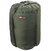 JRC Miegmaišis Extreme 3D TX Sleeping Bag
