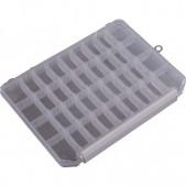 Dėžutė Meiho Clear Case C-1200