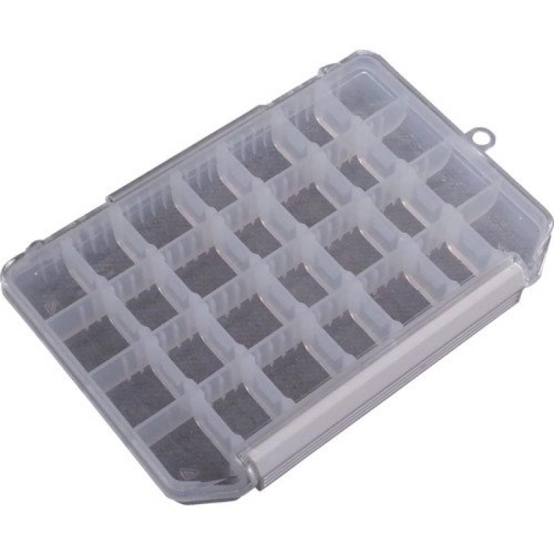 Dėžutė Meiho Clear Case 800 NS