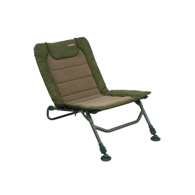 Kėdė FOX FX Combo Chair