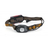 Prožektorius FOX Halo MS250 Headtorch