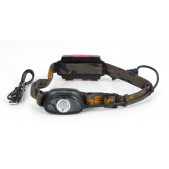 Prožektorius FOX Halo MS300c Headtorch