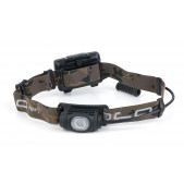 Prožektorius FOX Halo AL320 Headtorch