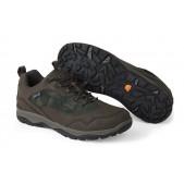 Batai FOX Chunk Khaki shoe
