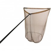 Graibštas FOX Horizon XT Landing Net
