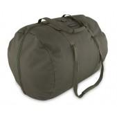 Miegmaišio dėklas Royale Sleeping Bag Wrap