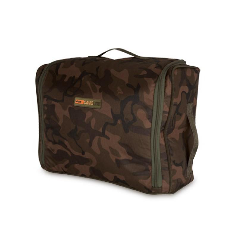 Krepšys FOX Camolite Storage Bag Standard
