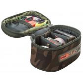 Dėklas FOX Camolite mini accessory pouch