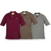 Marškinėliai Fox Chunk Polo Shirt