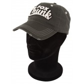 Kepurė su snapeliu Fox Chunk Khaki Twill Baseball Cap