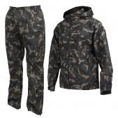 Striukė Fox Chunk LW camo RS 10K jacket