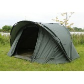 Palapinė FOX Royale Euro Dome 1 Man Inc. Groundsheet