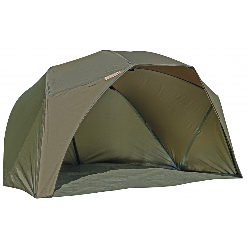 Palapinė FOX Easy Brolly