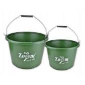 CZ0483 Kibiras Feeder Competition Bait Bucket (12 L)
