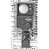 Signalizatorius Carp Zoom Anti-theft Alarm