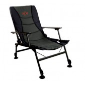 Carp Zoom kėdė Comfort N2 Armchair