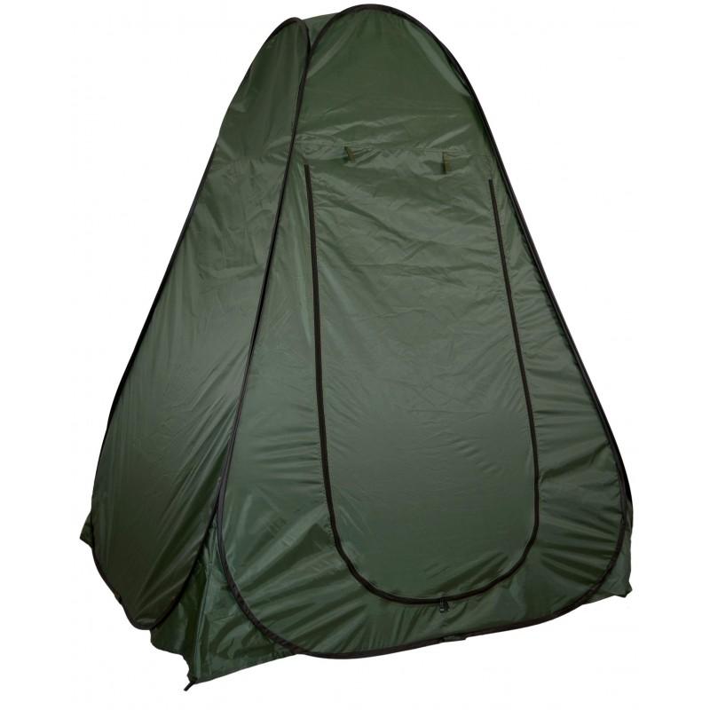 Palapinė Carp Zoom Pop Up Shelter