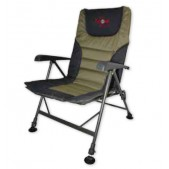Carp Zoom kėdė Recliner Armchair