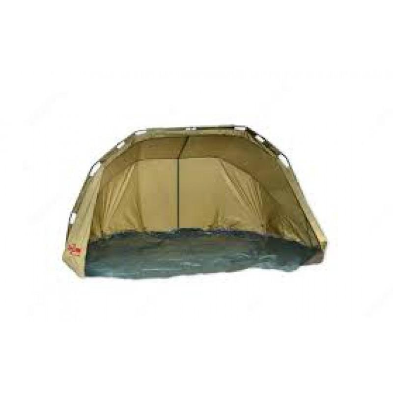 Palapinė Carp Zoom Expedition Shelter