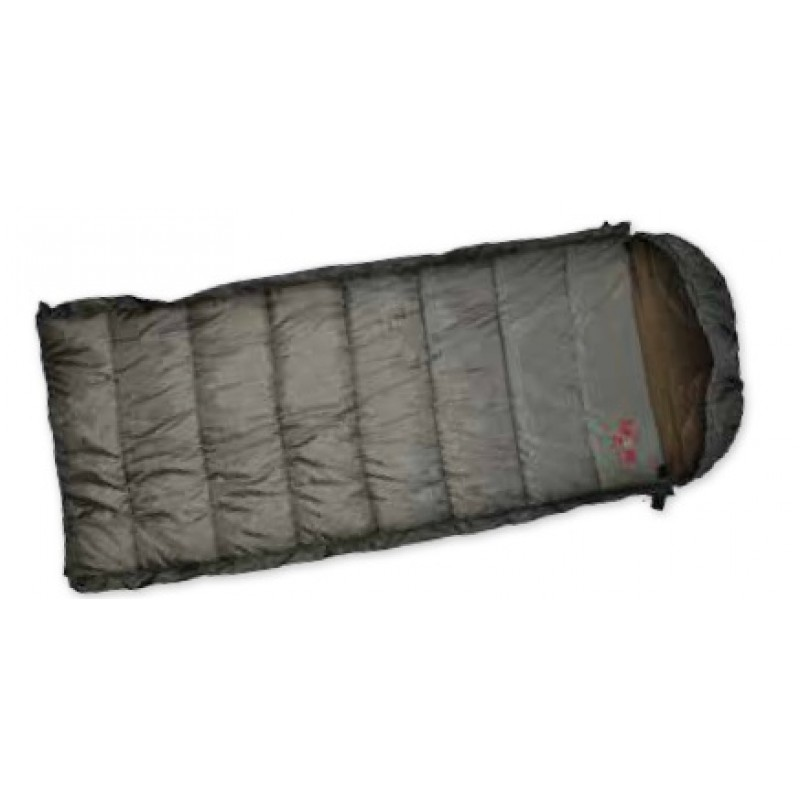 Miegmaišis Carp Zoom Comfort Sleeping Bag