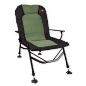 Kėdė Carp Zoom Heavy duty 150+ Armchair