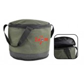 Carp Zoom kibiras Collapsible Bait Bucket