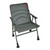 CZ5790 Carp Zoom kėdė Easy Comfort Armchair (49x38x40/82 cm)