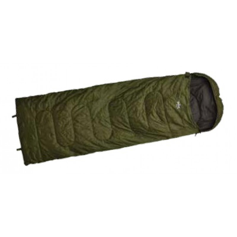 Miegmaišis Carp Zoom Easy Camp Sleeping Bag