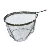 CZ6841 Feeder Competition Camout Net Head graibšto galva (66x53x45cm)