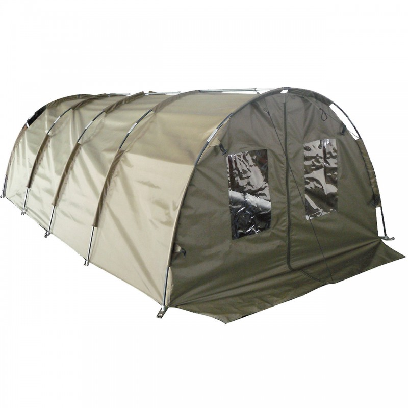 Valties palapinė Carp Zoom CADDAS Boat Tent