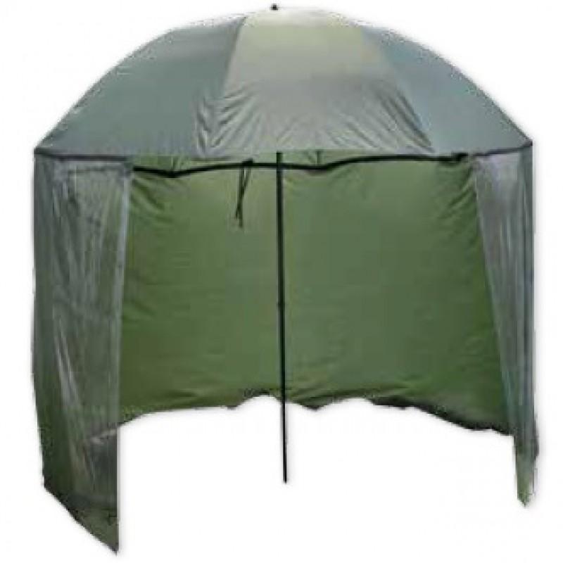 Carp Zoom Umbrella Shelter