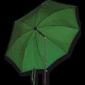 "Skėtis Carp Zoom Umbrella ""Steel Frame"""