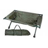 Sveriamasis maišas Carp Zoom Adjustable 4 Leg Carp Cradle