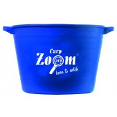Feeder Competition Bait Bucket 45 L Ведро