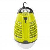 Prožektorius Carp Zoom Bug Zapper Bivvy Light