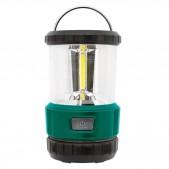 Prožektorius Carp Zoom COB LED Bivvy lamp