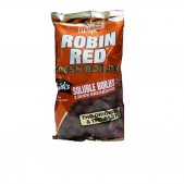 DY023 Dynamite Baits Soluble Robin Red 1kg 18mm