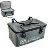 Krepšiai Feeder Concept EVA Cooler Bag
