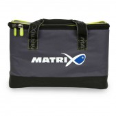 Fox Matrix Ethos Pro Feeder krepšių serija