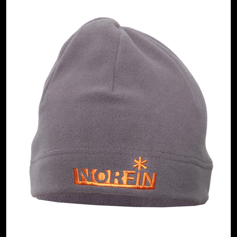 Kepurė Norfin Fleece GY