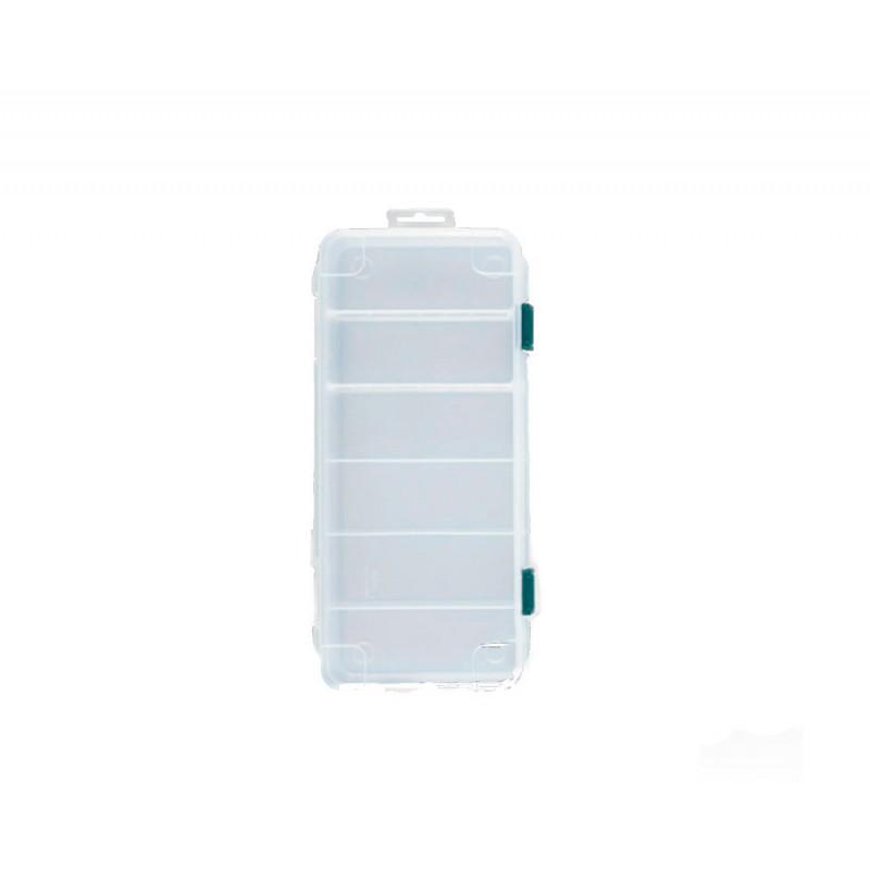 Dėžutė Meiho Lure 3L