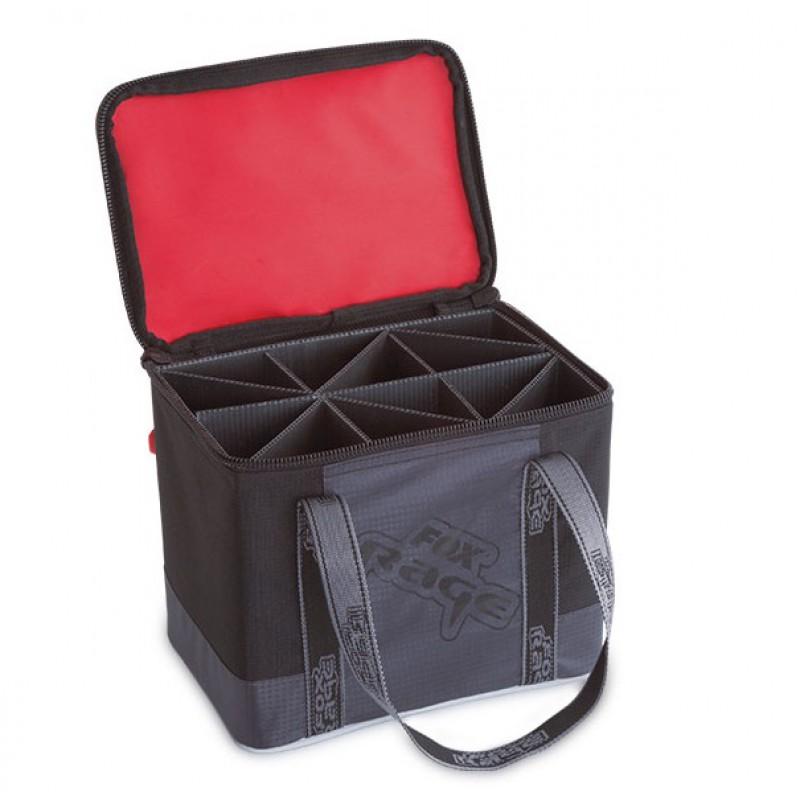 Fox Rage Voyager Lure Bag Large rankinė