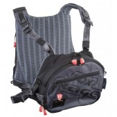 Fox Rage Voyager Tackle Vest Kurpinė