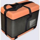 Dėžė žieminė Salmo PL-1R