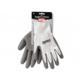 Pirštinės Rapala Angler's Glove
