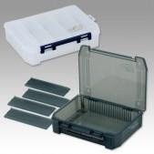 Dėžutė Meiho Versus VS-1200 NDDM