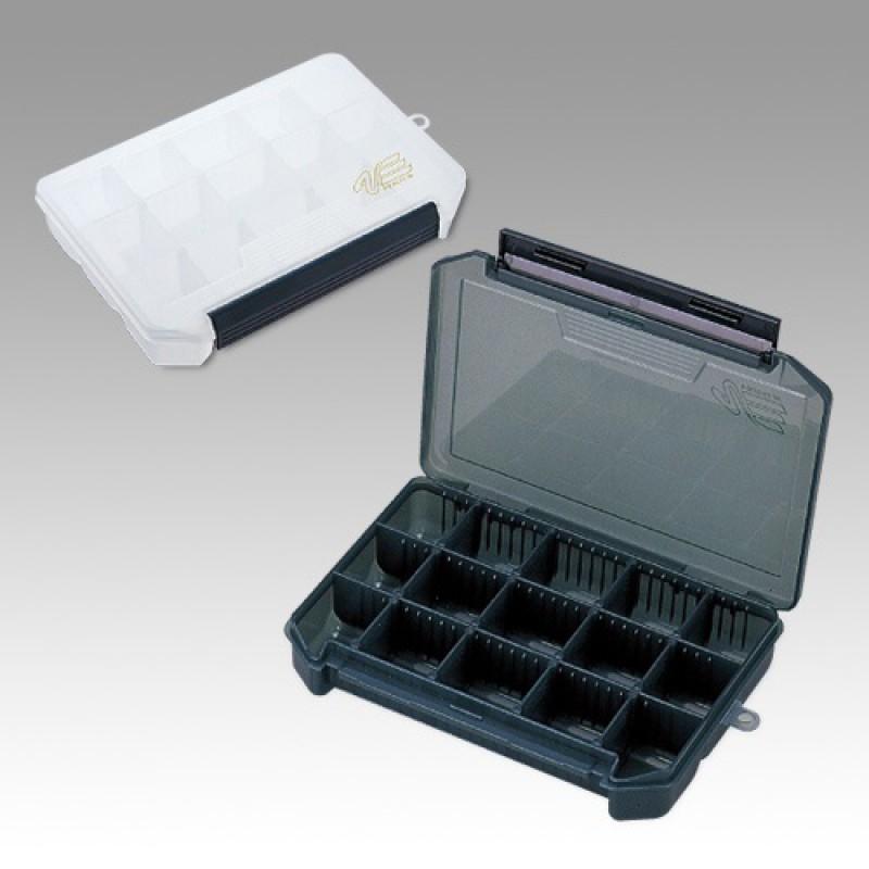 Dėžė Meiho Versus VS-3010