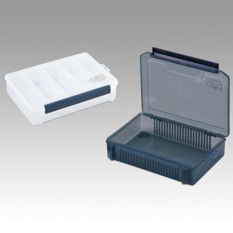 Dėžė Meiho Versus VS-3020NDDM